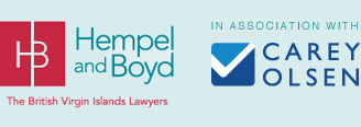 Hempel And Boyd